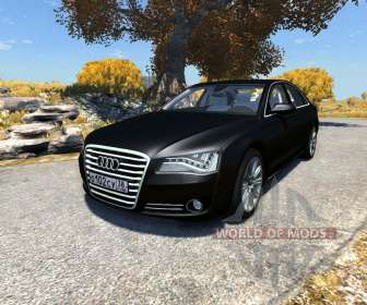 cars for beamng drive download for free. Black Bedroom Furniture Sets. Home Design Ideas