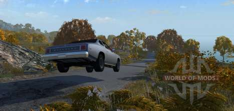 Where to buy BeamNG Drive?