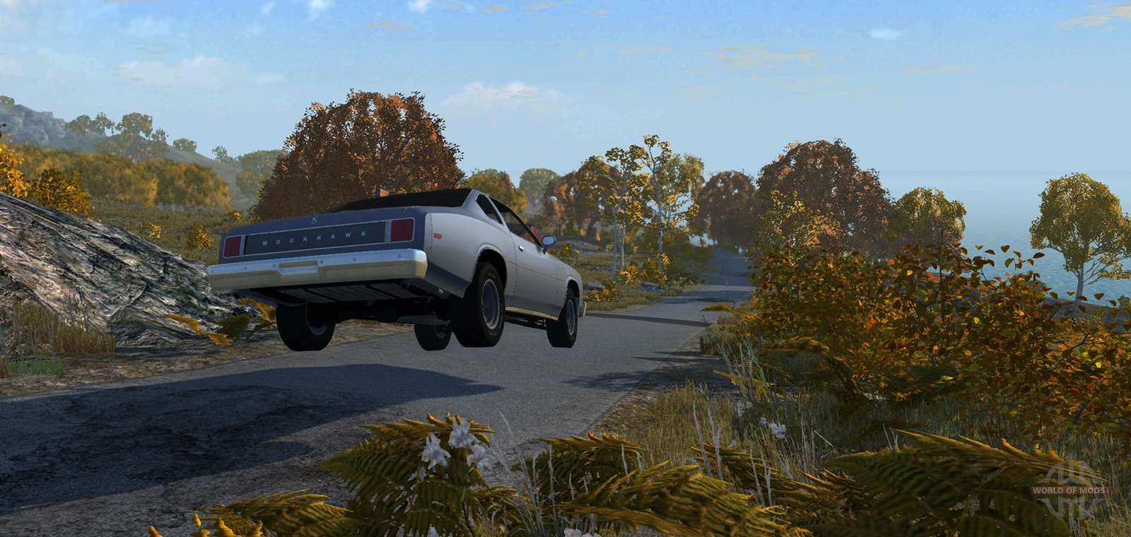 How to play beamng drive online | dexica com Free Full Game Download