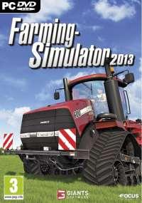 Where to buy Farming Simulator 2013
