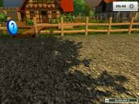 100% savegame for Farming Simulator 2013 - normal difficulty