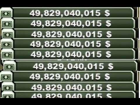 Farming Simulator 2013 cheats - lots of money