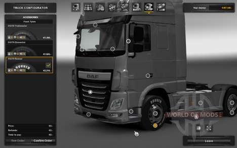 Update Euro Truck Simulator 2