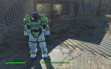 Funny Fallout 4