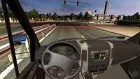 Mercedes for ETS 2