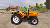 Goldoni Star 75 for Farming Simulator 2013