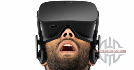 guides on connecting Oculus Rift