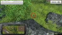 Where is horseshoes in Farming Simulator 2013 - 78