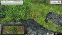 Wo ist Hufeisen in der Landwirtschafts-Simulator 2013 - 78
