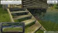Finden Hufeisen in der Landwirtschafts-Simulator 2013 - 7