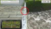 Wo ist Hufeisen in der Landwirtschafts-Simulator 2013