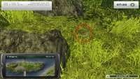 Finding horseshoes in Farming Simulator 2013 - 2
