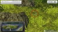 Finden Hufeisen in der Landwirtschafts-Simulator 2013 - 2