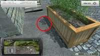 Подковы в Farming Simulator 2013 - 31