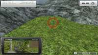 Finding horseshoes in Farming Simulator 2013 - 42