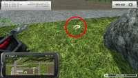 Подковы в Farming Simulator 2013 - 50
