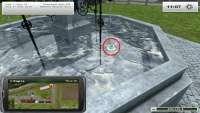 Подковы в Farming Simulator 2013 - 70