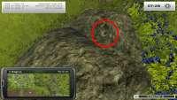 Подковы в Farming Simulator 2013 - 15