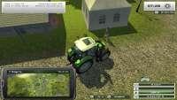Подковы в Farming Simulator 2013 - 16