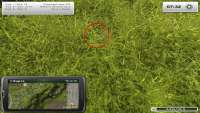 Finding horseshoes in Farming Simulator 2013 - 22