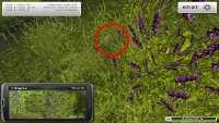 Hufeisen Lage in der Landwirtschafts-Simulator 2013 - 14