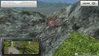 Where is horseshoes in Farming Simulator 2013 - 43