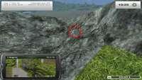 Где подковы в Farming Simulator 2013 - 43