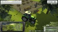Finding horseshoes in Farming Simulator 2013 - 17