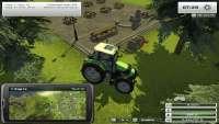 Finden Hufeisen in der Landwirtschafts-Simulator 2013 - 17