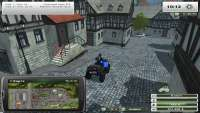Подковы в Farming Simulator 2013 - 30