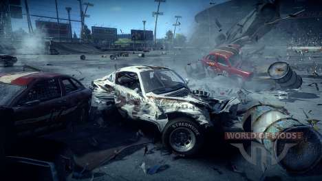 Next Car Game multiplayer