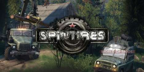 The SpinTires scandal ends