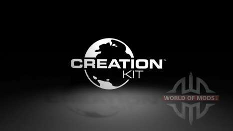 Fallout 4 Creation Kit