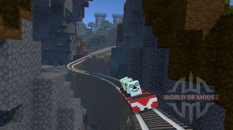 Minecraft huge sales!