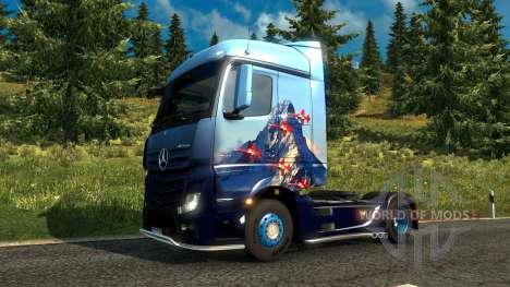 euro truck simulator 2 legendary edition and more. Black Bedroom Furniture Sets. Home Design Ideas