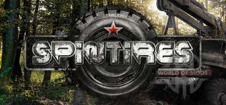 Spintires in Mail.ru Games