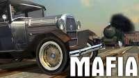 Mafia 1 mods