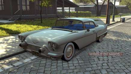 Tips for transportation in Mafia 3