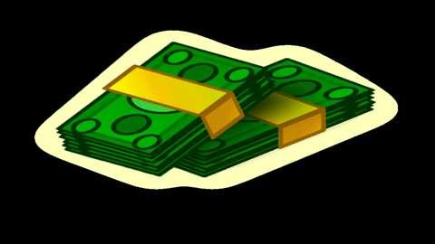 Mod to add money in Farming Simulator 2015