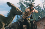 Red Dead Redemption 2: trial of the hunter