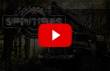 Spin Tires videos: trailers, review and gameplay