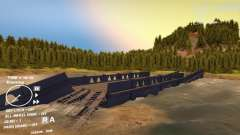 Map of Guirbaden v1.4 for Spin Tires