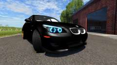 BMW M5 v1.2