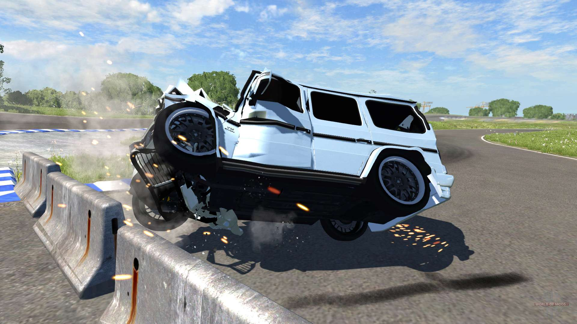 how to install mods on beamng drive tech demo