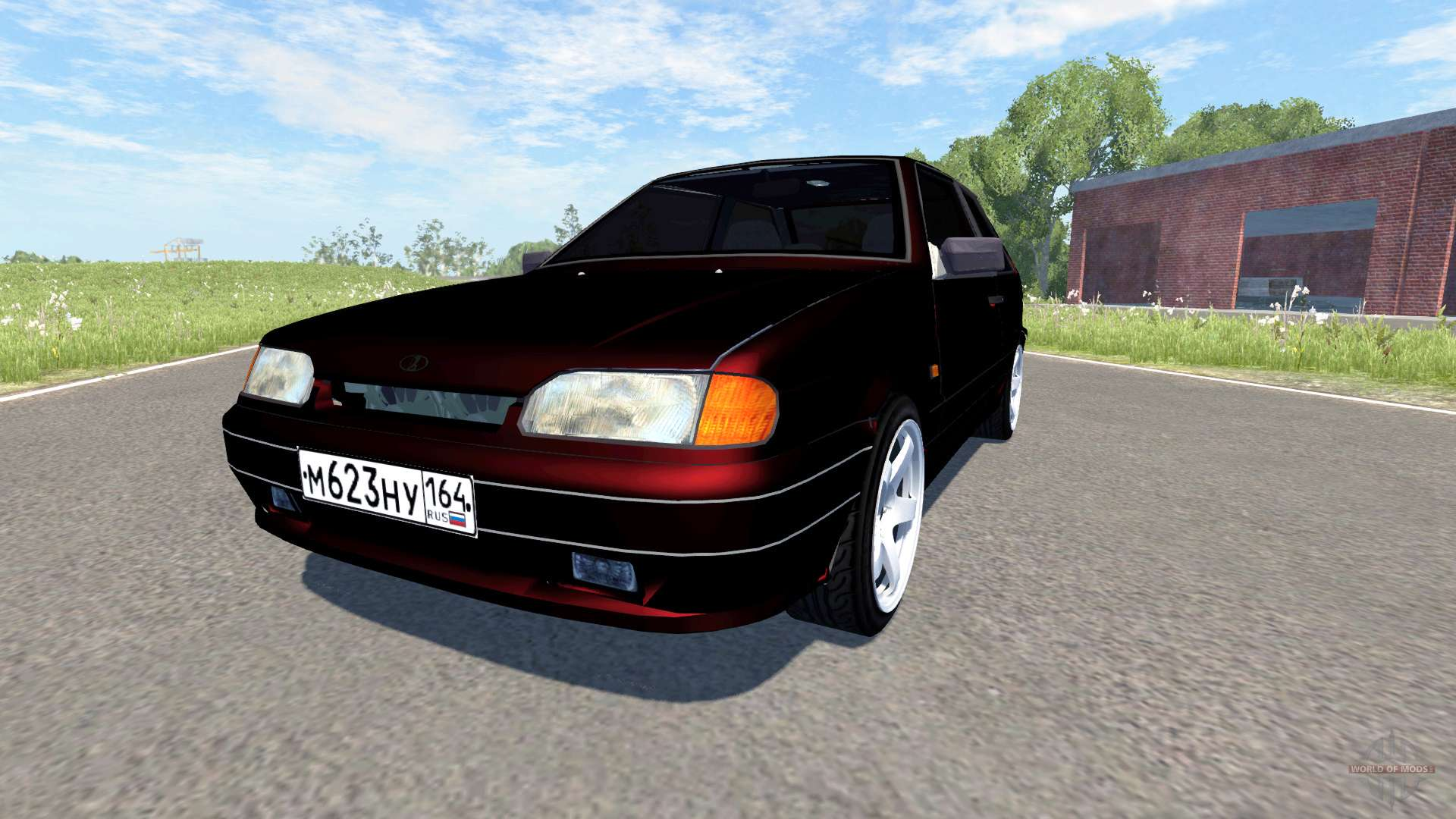 Car Downloads For Beamng