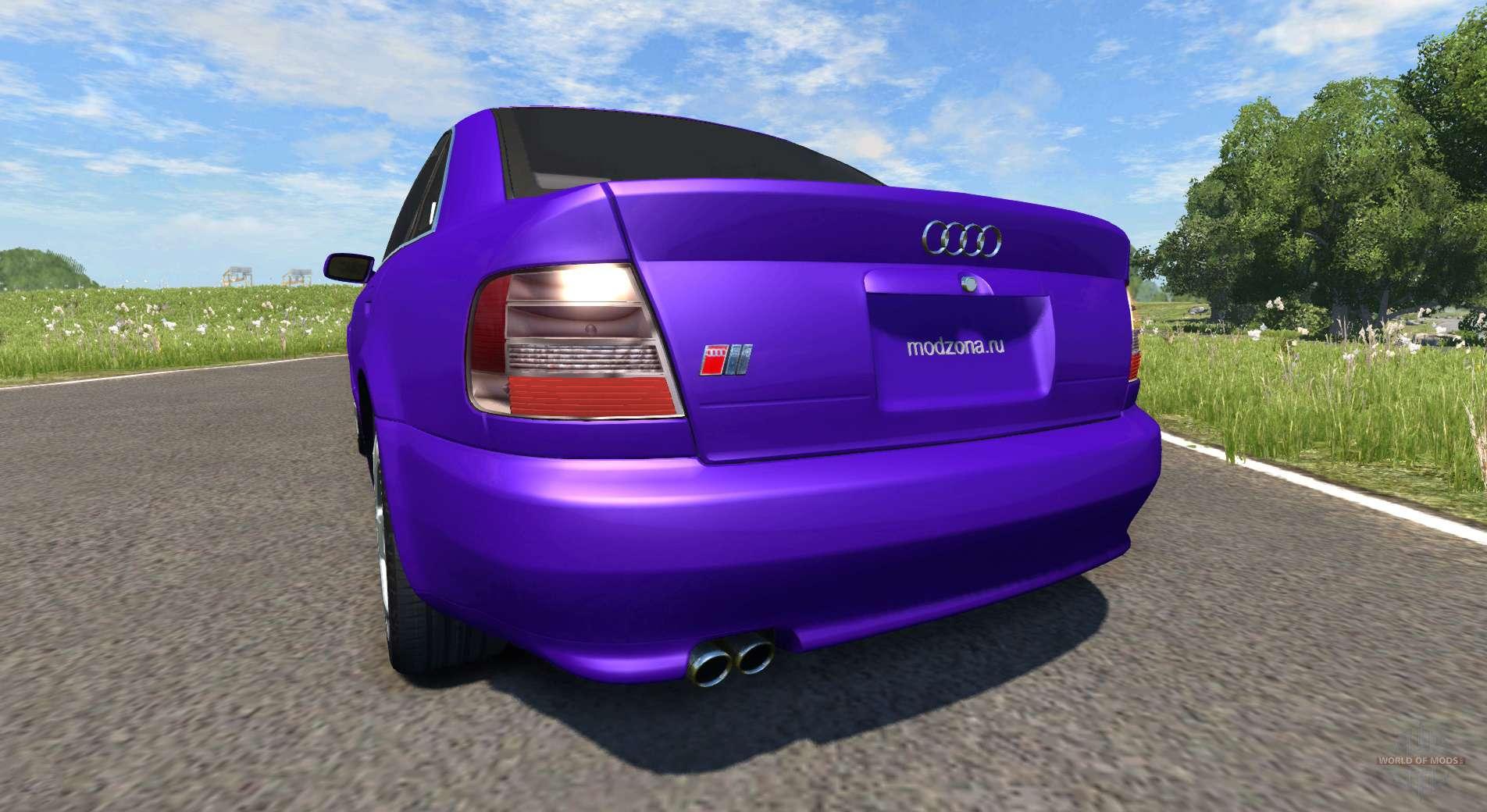 Image result for pantone purple car