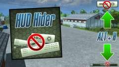HUD Hider v1.13