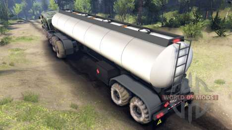 Pak autotrailers v2 for Spin Tires