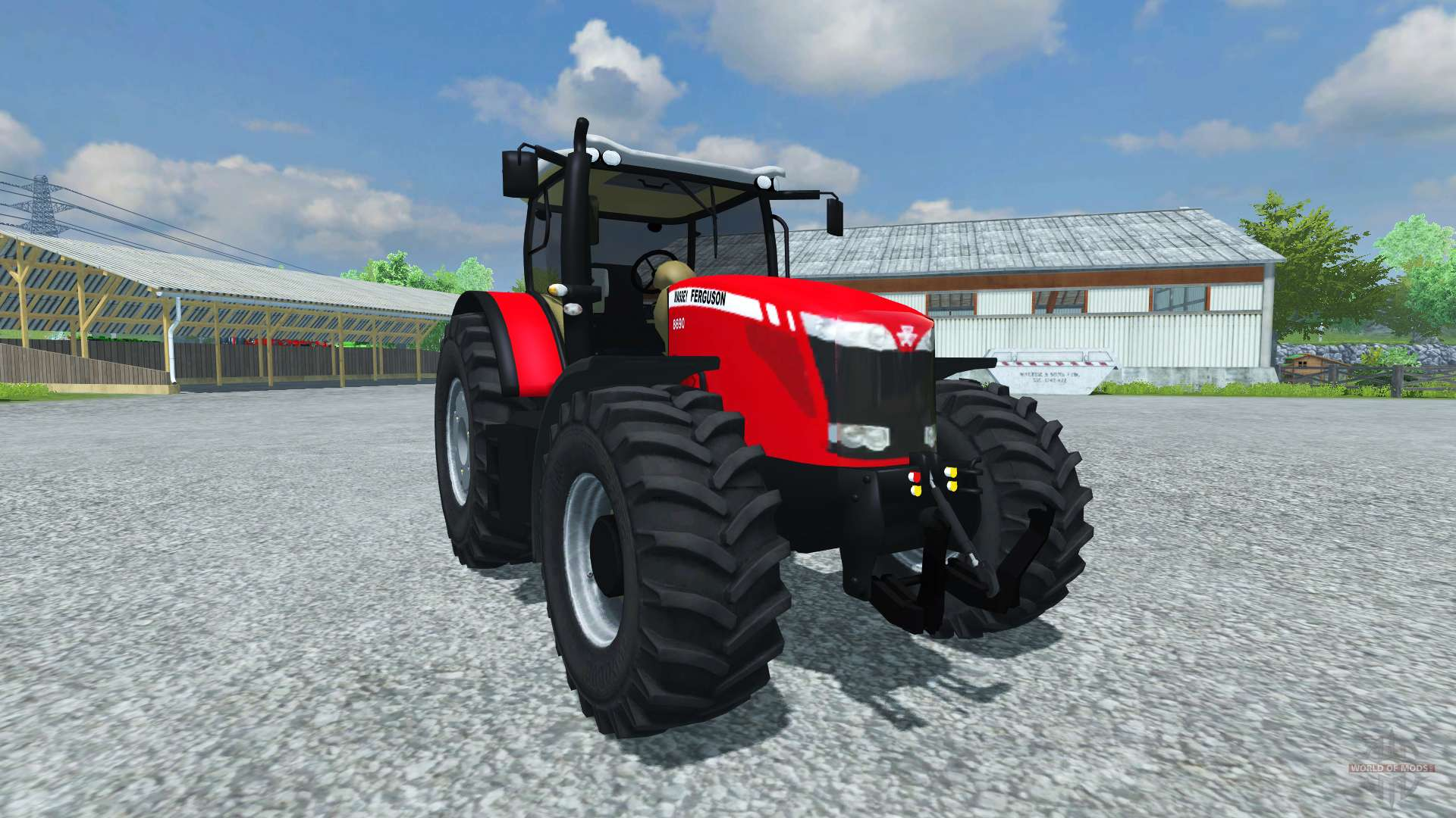 Farm Future as well Farmingsimulator Game also Agricultural Engineers moreover Tech in addition Review Image. on future tractors