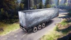 Old trailer v2